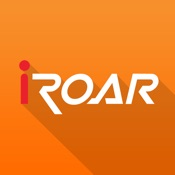 iRoar Dashboard
