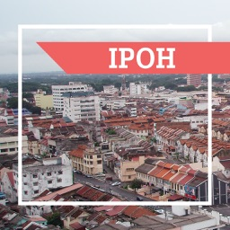 Ipoh City Guide