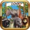 4D Virtual Zoo