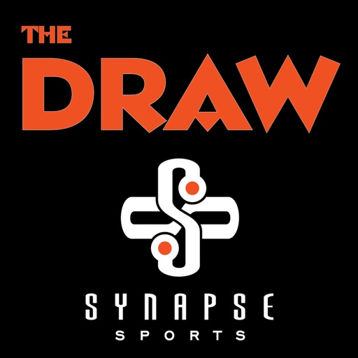 The Draw-Collegiate Guide to Women's Lacrosse