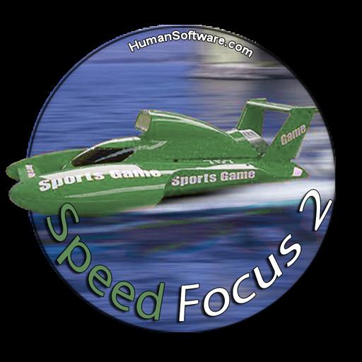 SpeedFocus 2