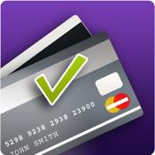 Reward Check app review
