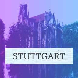 Stuttgart Tourist Guide