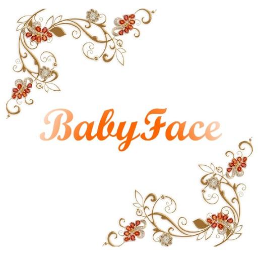 Baby Face(ベイビーフェイス)