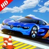 Fast Car Parking 3D