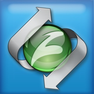 Zscaler SafeBrowser on the App Store