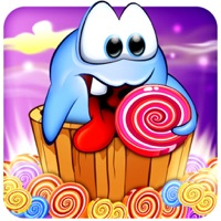Codes for Feed Me Candy : Hungry Boo Booo Hack