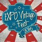 Expo Vintage Fest icon