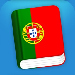 Learn Portuguese - Phrasebook for Travel in Portugal, Lisbon, Algarve, Porto, Sintra