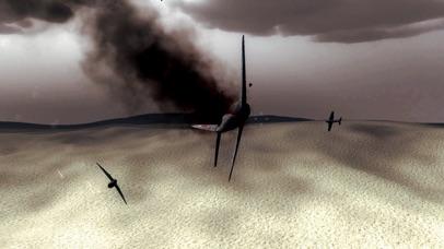 Airway Soldiers Combat screenshot two