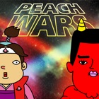 PEACHWARS icon