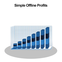 Simple Offline Profits