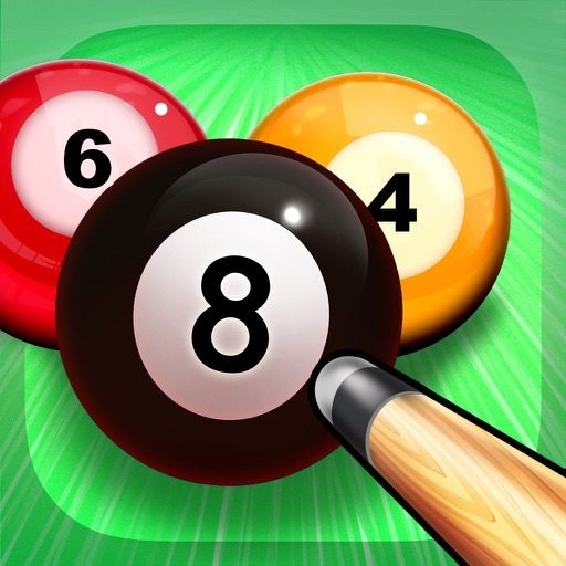 Play Pool Match 2016 : Master of Billiard Free