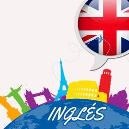 INGLÉS   PrologDigital.com