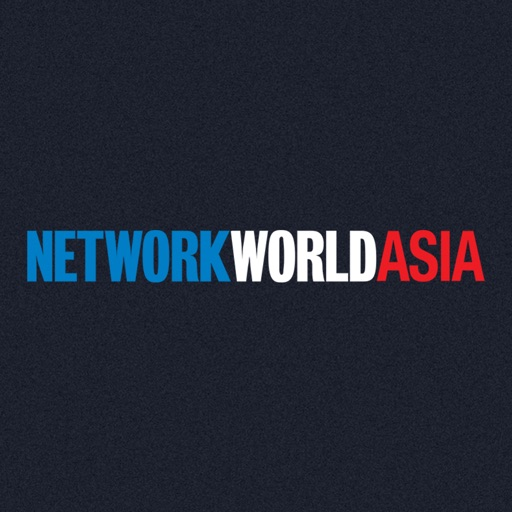NetworkWorld Asia