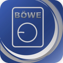 BOWE Dry Cleaning and Laundry