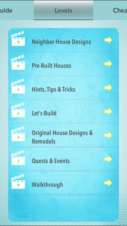 Best Guide for Sims Freeplay screenshot-4