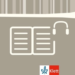 Lenz -  Edition.Hörbuch  Deutsch-Lektüren zum Lesen und Hören von Klett für Oberstufe und Abitur mit Zusatzmaterialien