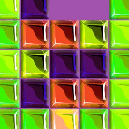 Colored-Columns 2016 - Free