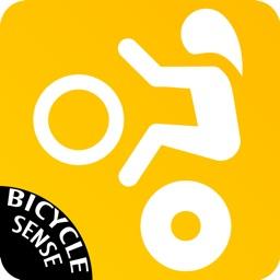 バイシクルセンス - サイクルロードレース・自転車情報のまとめ