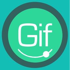Gifbrowser pro animated gif player and gif viewer downloader gifbrowser pro animated gif player and gif viewer downloader 17 negle Gallery