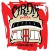 Cardo's Pizza of Jackson