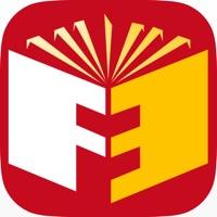 Codes for Libros Gratis Hack