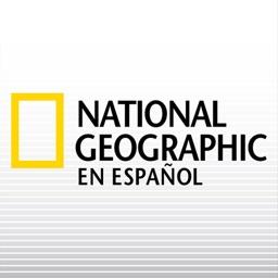 National Geographic en Español Revista