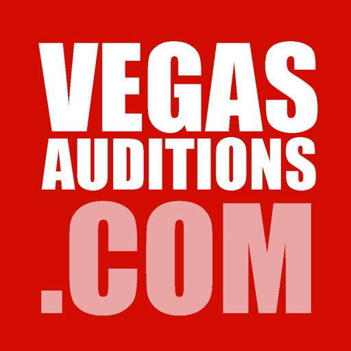 Vegas Auditions - Las Vegas entertainment jobs & casting notices