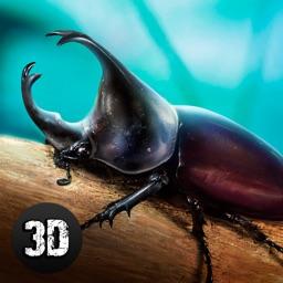 Bug Life Simulator 3D Full