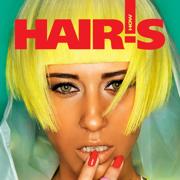 Hair's How Magazine