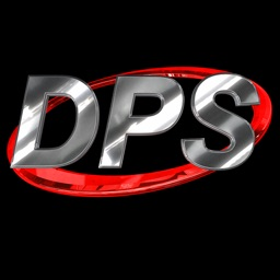 DPS Rushes