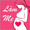 Mẹo hay cho bà bầu - bí quyết làm đẹp và giảm cân sau sinh