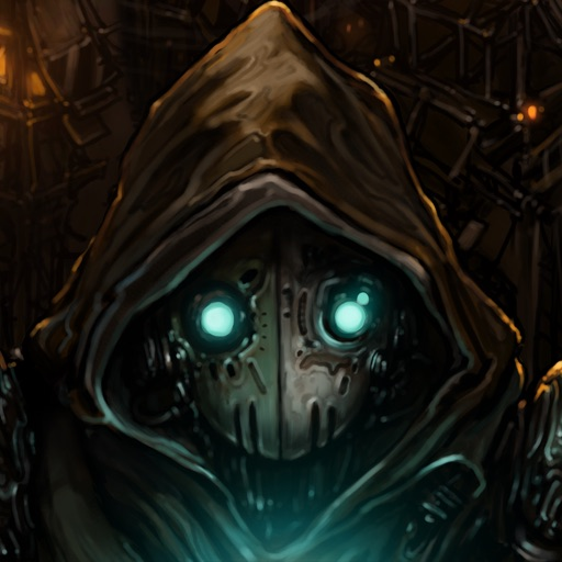 Primordia iPad Review