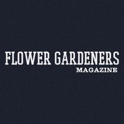 Flower Gardeners Magazine