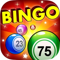 Codes for Bingo - FREE  Video Bingo + Multiplayer Bingo Games Hack