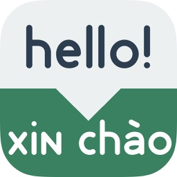 Speak Vietnamese - Learn Vietnamese Phrases & Words for Travel & Live in Vietnam