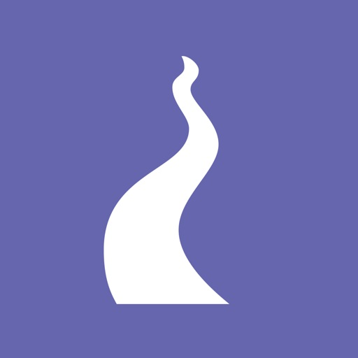 Streams of Life Church icon