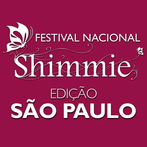 Festival Shimmie São Paulo