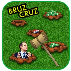 Activities of Bruz Cruz