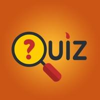 Codes for Big Quiz Hack
