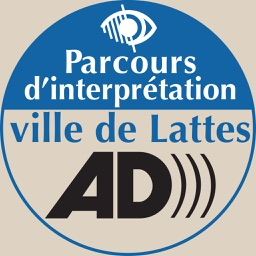 Grains de Méjean en audiodescription - parcours d'interprétation à Lattes