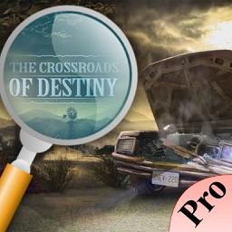 The Crossroads of Destiny Secrete