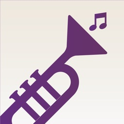 Jazz and Blues Music by myTuner Radio