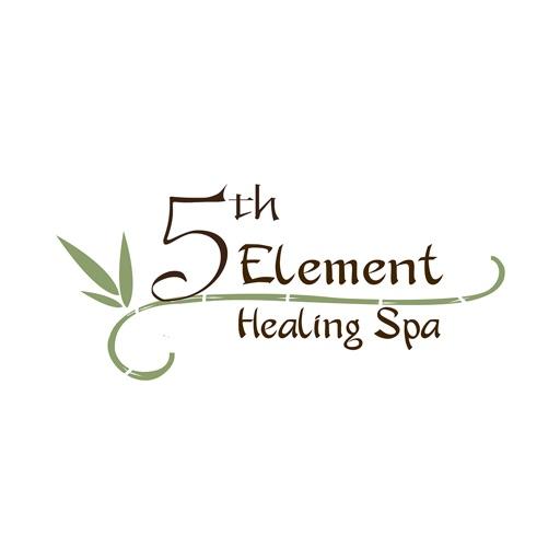5th Element Healing Spa