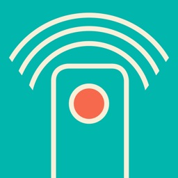 Remote feedback