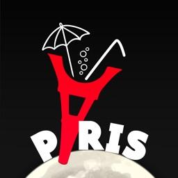 Paris Nightlife Visitors Guide
