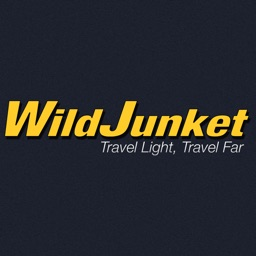 WildJunket Travel Magazine