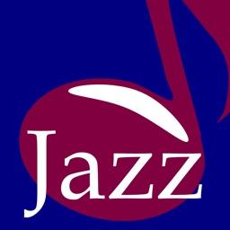Jazz Track Creator Pro