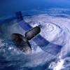 気象衛星24h - 日本の気象衛星「ひまわり」の24h衛星画像 - iPhoneアプリ